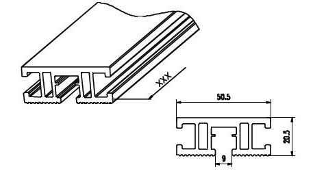 Solar Roof Hook Mounting Systems