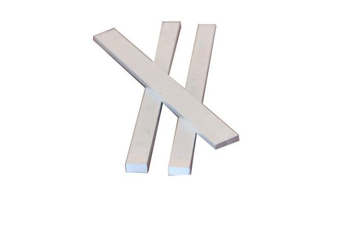 6061 - T6 Aluminum Extrusion Bar