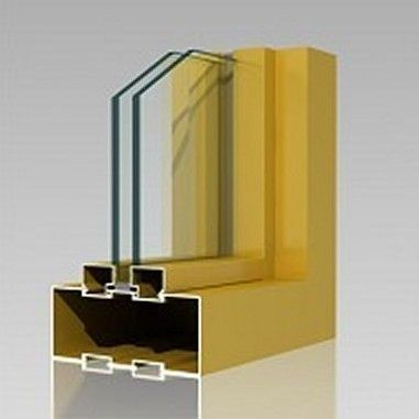 ... wall , aluminium glazing profiles , aluminum extrusion profiles