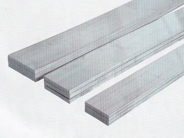 China Anodized Aluminum Extrusions supplier