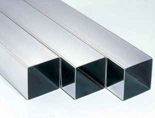 China Industry 6063 Construction Aluminum Profile Aluminium Window Extrusions supplier