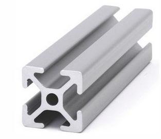 Quality Aluminum Window Extrusion Profiles Amp Aluminum