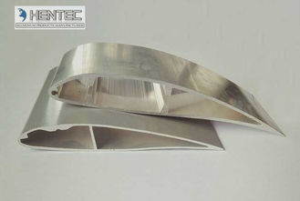 Anodized Industrial Energy Saving Fan Blade / Celiling Fan Blade