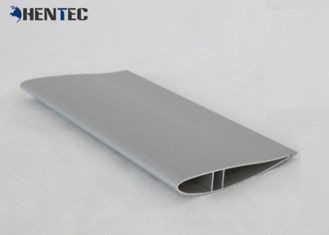 China ISO9001 Replacement Industrial Cooling Blade Aluminium Extruded Profiles supplier