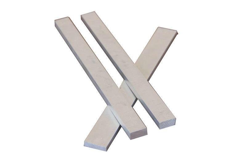 fraisez barre en aluminium de finition anodis e d. Black Bedroom Furniture Sets. Home Design Ideas