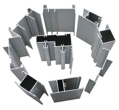 Search also Aluminum Doors also Aluminium Scrap furthermore Aluminum Sheet Price Per Pound additionally Aluminum 6063 Extrusion. on aluminum extrusions scrap prices