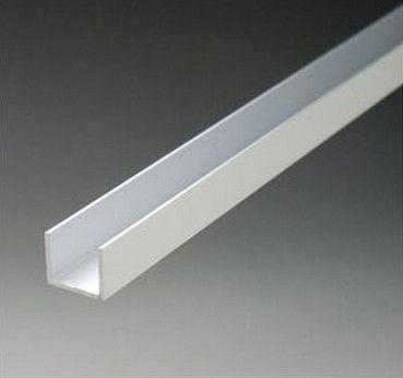 Alluminio qualità