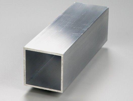 argentez l 39 extrusion en aluminium anodis e le tube que. Black Bedroom Furniture Sets. Home Design Ideas