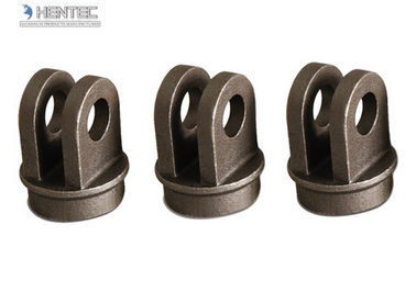 China Customized Precision Casting Parts / Investment Stainless Steel Casting Part factory
