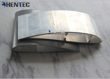China Cooling Towers Extruded Aluminum Profiles , Ceiling Aluminum Fan Blades factory